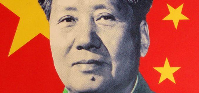 Opinie:  Ce are în comun Ionathan al Brătienilor cu revoluția culturală a lui Mao