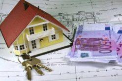 Prețul imobilelor – încă foarte departe de 2008. România pe primul loc din UE la prăbușirea prețurilor. Avertismentul analiștilor