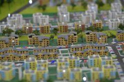Prețurile imobilelor la Bistrița, în revenire timidă