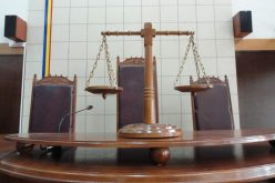 Marți-trei ceasuri grele pentru listele PNL BN? Update: decizia amânată pe miercuri