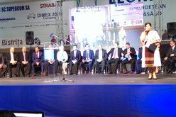 OPINIE:Cum s-a văzut pe facebook lansarea cu ceterași a PNL-ului de la Bistrița?