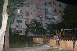 Se cer ajutoare sociale guvernamentale pentru 16 familii afectate de explozia din strada Arțarilor