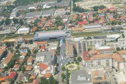 Exproprierile pentru Centrul Intermodal respinse joi în ședința extraordinară. PSD și ALDE nu au avut suficiente voturi