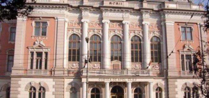 Partidele din BN- cu listele intacte după popasul la Curtea de Apel