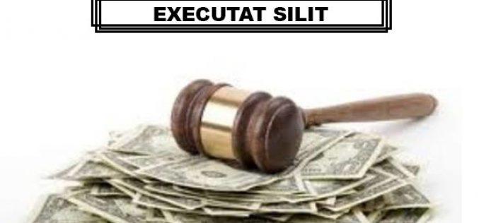"""Legea """"mai ușor cu reținerile din salariu"""" respinsă de Curtea Constituțională. Inițiativa era semnată de șefa PNL."""