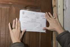 O lege nouă lovește la facturile de utilități: termenul de plată devine 15 zile iar factura ajunge titlu executoriu