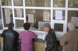 ACTUAL: Inechități din anii 90 reparate de o nouă modificare a legii pensiilor