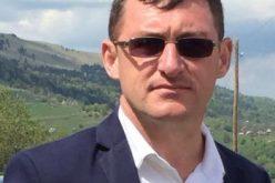 Cu ștampila de incompatibil pe mandat, primarul din Ilva Mică își caută dreptatea la Curtea de Apel