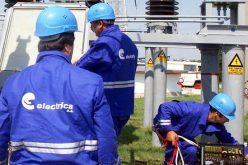 Sute de familii și instituții rămân joi fără electricitate în Bistrița