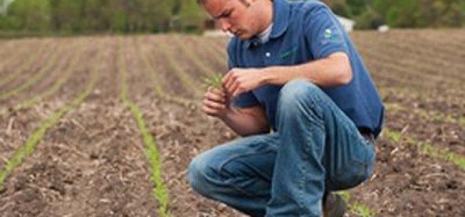 E LEGE: Absolvenții de agronomie primesc gratuit teren de la stat pentru ferme