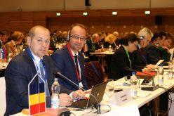 INTERVIU: Semnale de alarmă astăzi la o reuniune parlamentară de la Bratislava după ultimele alegeri din regiune-interviu
