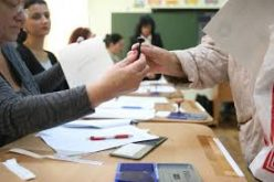 Bate prezența la vot de acum din BN parlamentarele din 2012?