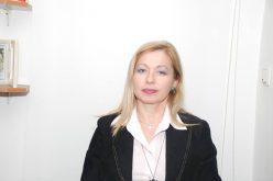 Deputatul Cristina Iurișniți sare în apărarea muncitorilor de la Leoni