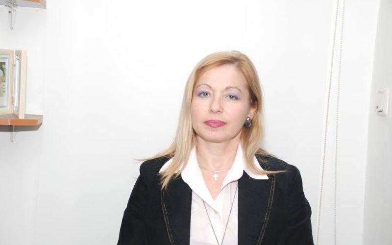 Surpriza redistribuirilor: USR are deputat la Bistrița, ALDE prinde doi parlamentari.
