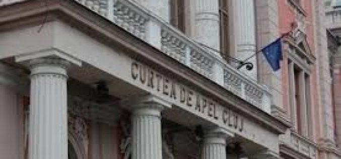 Contractul cu Supercom rămâne valabil: judecătorii au anulat ieri decizia CNSC