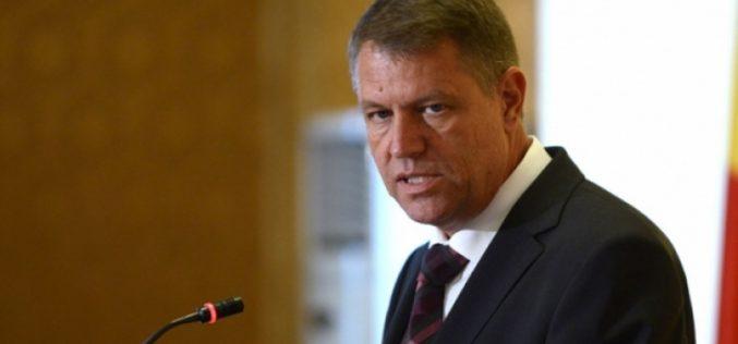 Reacții din tabăra PSD BN la refuzul președintelui de a o numi pe Shhaideh: orice amânare va costa România