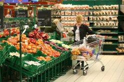 Au apărut normele Legii supermarket-urilor. Este ultimul pas până la intrarea în vigoare