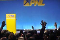 Ședință furtunoasă la PNL BN: s-a cerut demisia întregului Birou Județean și a președintelui interimar