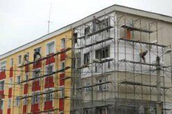 Reabilitarea blocurilor din Bistrița pe 2016 –un fiasco. Toate proiectele celor 95 de blocuri propuse la finanțare în vară au fost respinse.