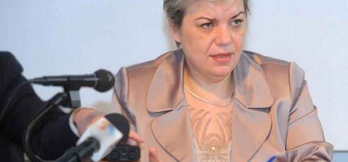 Dragnea a desecretizat propunerea de premier: Sevil Shhaideh-Ce spun politicienii bistrițeni