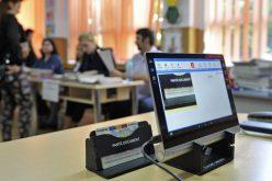 Premierele alegerilor de duminică: tabletă anti-vot multiplu, filmarea numărătorii și votul prin corespondență