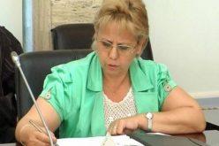 Doina Pană n-a prins guvernul Grindeanu. A fost preferată Adriana Petcu