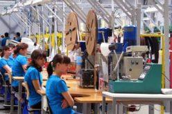 ANALIZA: La 10 ani de la aderare PIB-ul pe cap de locuitor din Bistrița-Năsăud nu ajunge nici la un sfert din PIB-ul mediu al UE
