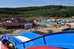 Cu ochii la Băile Figa mai multe primării visează să aibă Aquapark. Nimeni nu s-a consultat cu cei care au rețeta succesului