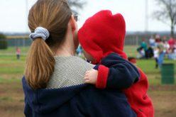 Efectul majorării salariului minim: mai bine de jumătate din părinții cu îndemnizație  din Bistrița-Năsăud iau bani mai mulți