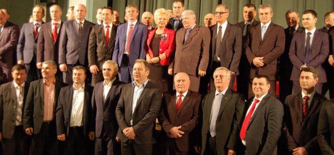 Președintele executiv al PSD BN: păcat că nu am avut și altă variantă de ministru pe lângă Doina Pană. Nu am știut ce strategie are Guvernul când am decis