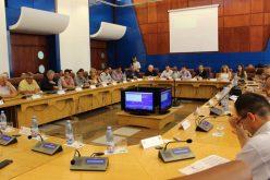 Consiliul Județean votează pentru desființarea Camerei Agricole la trei săptămâni după ce evenimentul a avut loc