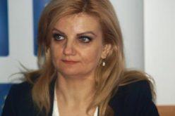 Ultima redută: Atacul magistraților din CSM la CCR. Avocatul Diana Morar explică procedura
