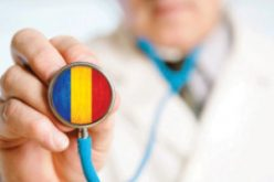 Alianța Medicilor a inițiat o petiție online care cere depolitizarea spitalelor publice