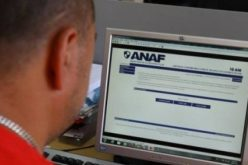 Renunțarea la formularul 088-coșmarul oamenilor de afaceri, a fost publicată în Monitorul Oficial.