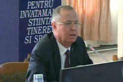 Directori de școli care nu au promovat concursurile pot fi numiți cu delegație. Îngrijorare în tabăra opoziției