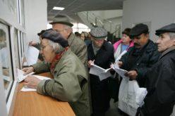 Deputații convocați joi în sesiune extraordinară pentru legea eliminării impozitării pensiilor