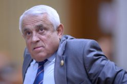 Ce l-a întrebat Ionuț Simionca pe viitorul ministru al Agriculturii și ce răspuns a primit