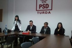 Un chirurg din Spitalul Bistrița-Năsăud a fost numit secretar de stat la Sănătate