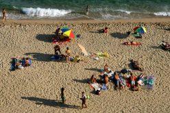 Tichetele de vacanță pentru funcționari: ieri nu, azi da