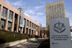 Gropile de gunoi nesigilate duc România la Curtea Europeană de Justiție. Pe hârtie Bistrița-Năsăud are unul dintre puținele depozite de deșeuri conforme