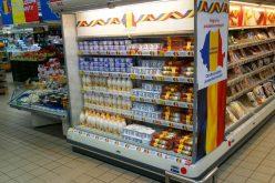 DOLHA: legea produselor românești în supermarket-uri își arată utilitatea. Despre colegul Sighiartău care a criticat-o că nu e liberală: ar trebui să se documenteze înainte să vorbească prostii
