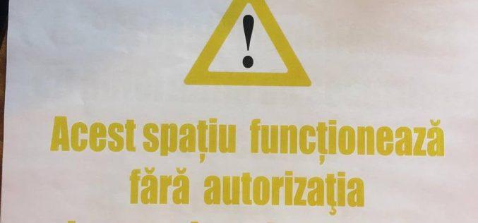 Legea plăcuțelor de avertizare a lui Ionuț Simionca trântită de o comisie din Senat. N-are șanse mari la votul din plen