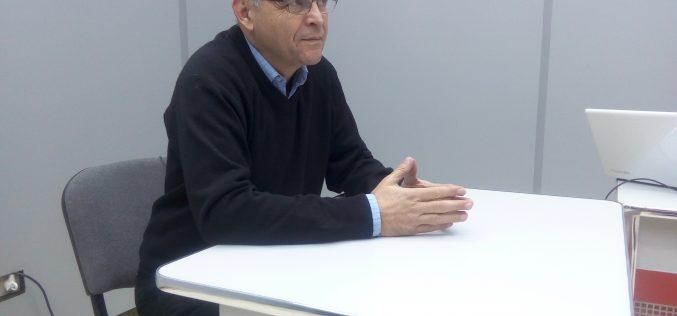 Sfaturi de la primul primar al Bistriței postdecembriste către șeful județean al PSD și CJ