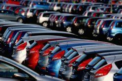 Taxa auto nu se mai poate recupera din 1 februarie. A dispărut cadrul legal.