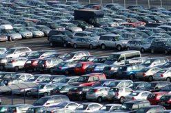 Bistrițenii- mare apetit pentru achiziția de mașini. Suntem în top 5 al creșterii numărului de autovehicule