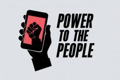 OPINIE: Sfârșitul puterii partidelor?