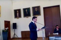 Un lider PSD cere retragerea ordonanței și demiterea Ministrului Justiției