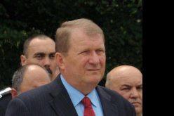 GREU DE DEMIS: un fost subprefect încasează lunar peste 4000 de lei de la Guvern chiar dacă și-a pierdut funcția acum 7 ani