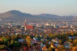 Bistrița pe locul 21 în topul orașelor românești în care vrei să trăiești. Un cartier al municipiului e la coada clasamentului național