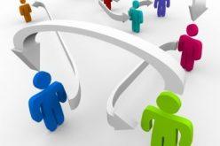 Noul Cod Administrativ: viceprimarii devin și mai dependenți de primar, iar secretarii de primării mai ușor de înlocuit